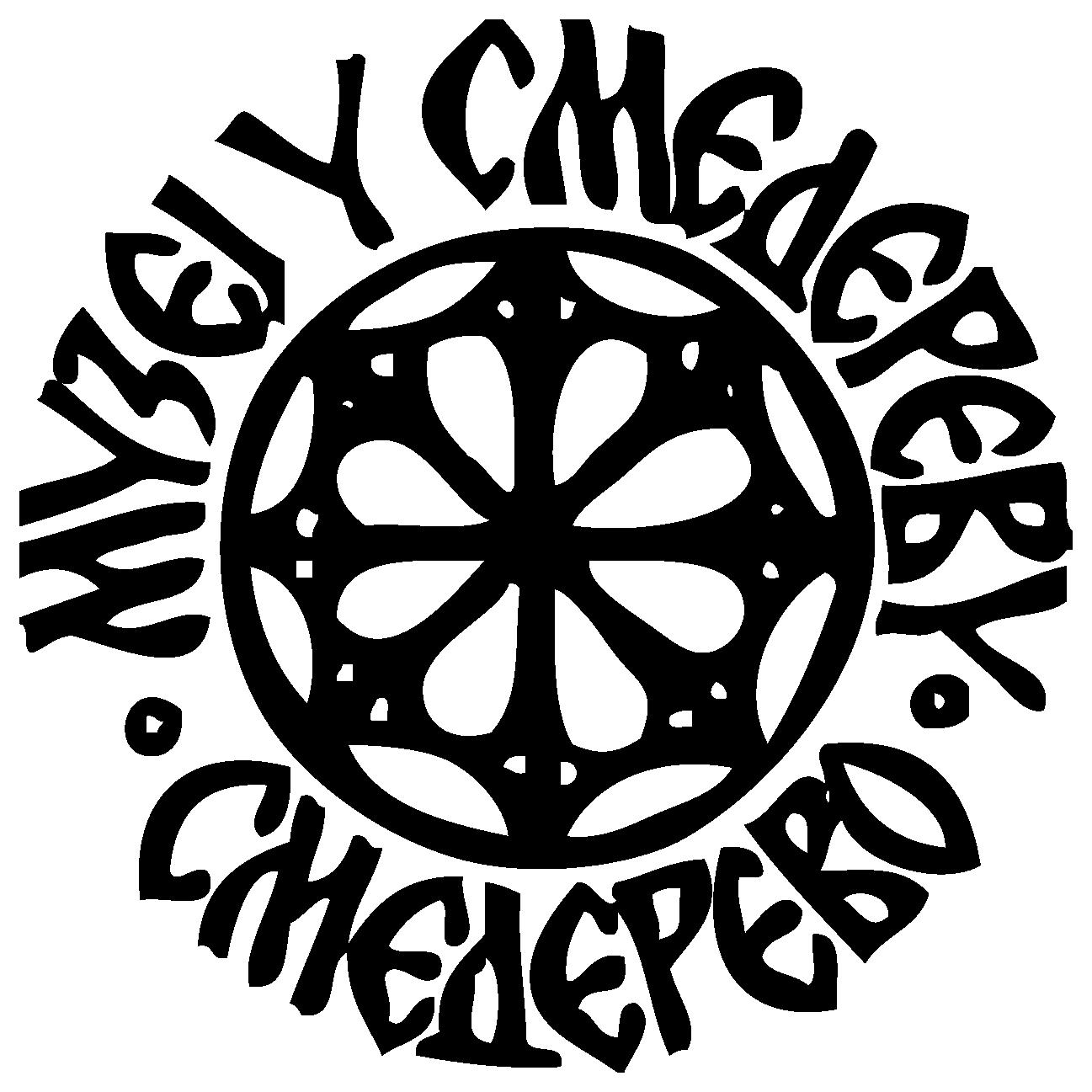 Spisak klijenata- logoi